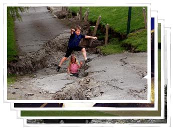 Blair Ensor's Photographs September 2010