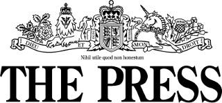 Christchurch Press