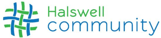The Halswell Community E-Newsletter