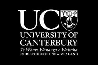 University of Canterbury Student Collection