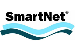 SmartNet Seismics and the City