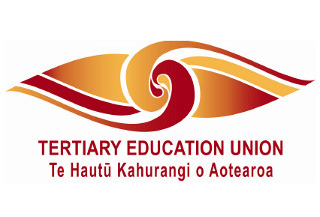 Tertiary Education Union