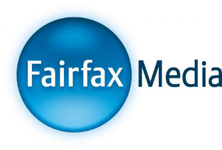 Fairfax Media Collection