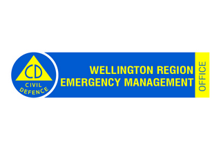Wellington Emergency Management Office