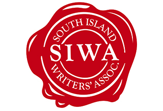 South Island Writers' Association Collection