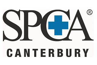 SPCA Canterbury