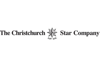 The Christchurch Star Company