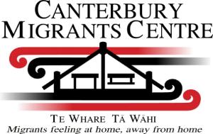 Canterbury Migrants Centre