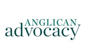 Anglican Advocacy