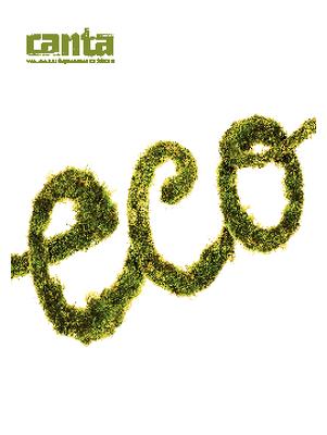 Canta Volume 84 Issue 21, 18 September 2013