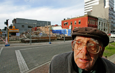 The Dominion Post Image: Andrew Gorrie 2010:09:17 17:37:17