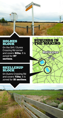 Christchurch Press Infographic: 1 February 2012 (3)