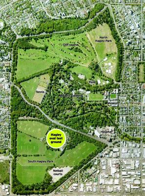 Christchurch Press Infographic: 31 October 2012 (1)