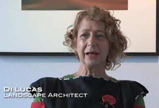 Fairfax Video, February 2012 (10)