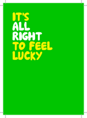 All Right? Resources: Postcard 8