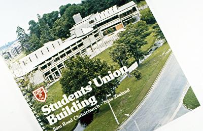 UCSA Notebook