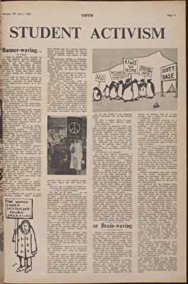 Canta April 1968, page 11
