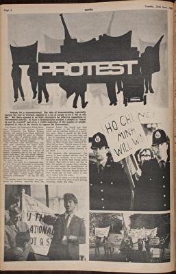 Canta April 1969, page 6