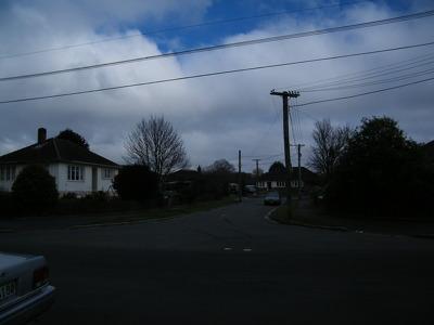 Avonside-Richmond Pre-Quakes - Photograph 08